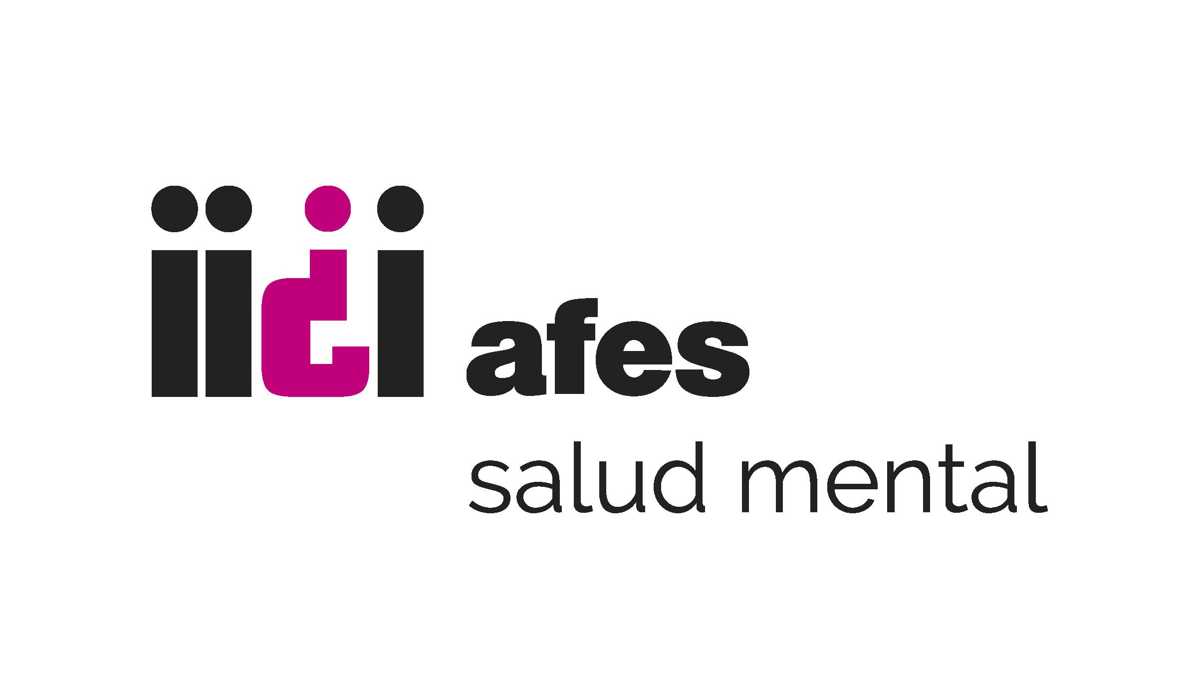 XXVIII Jornadas Estatales FEAE - Tenerife 2019